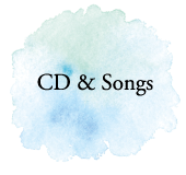 CD & Songs