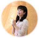 Yuri Koizumi